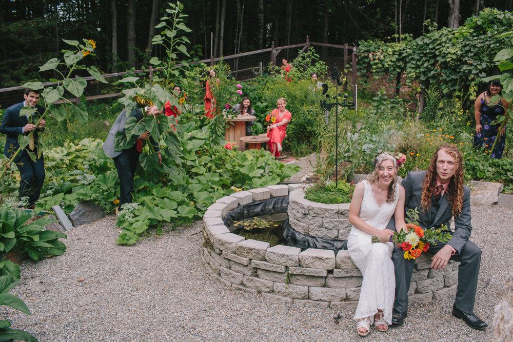 HS_WeddingBlog_20180902_ELordPhoto-69.jpg