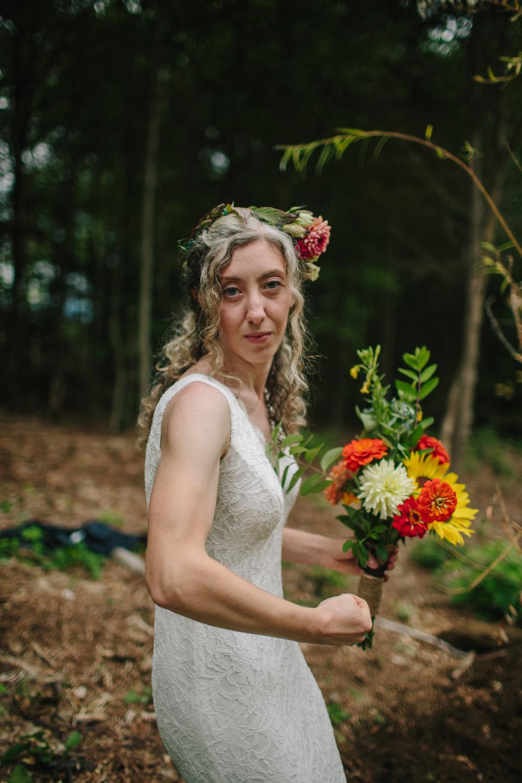 HS_WeddingBlog_20180902_ELordPhoto-76.jpg