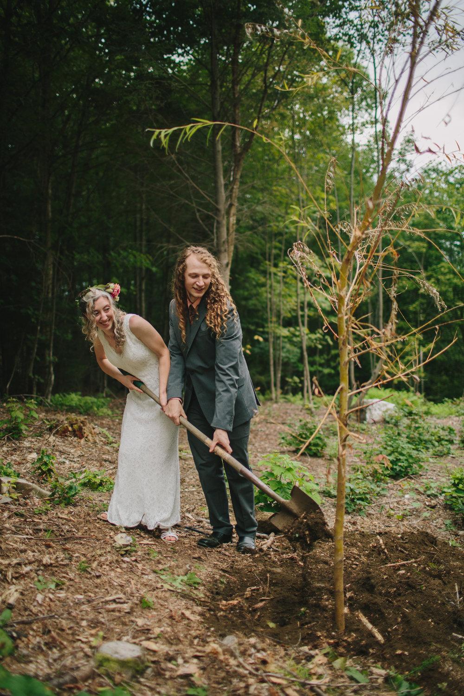 HS_WeddingBlog_20180902_ELordPhoto-77.jpg