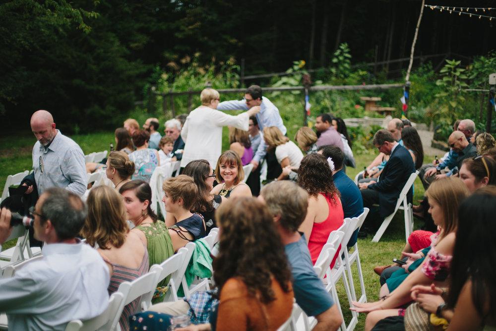 HS_WeddingBlog_20180902_ELordPhoto-84.jpg