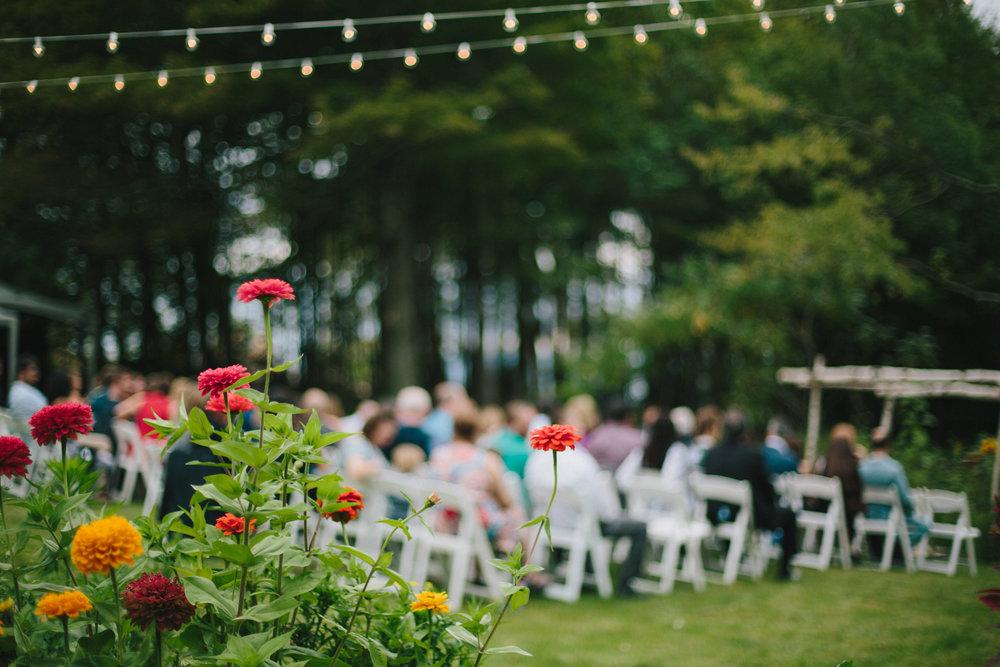 HS_WeddingBlog_20180902_ELordPhoto-85.jpg