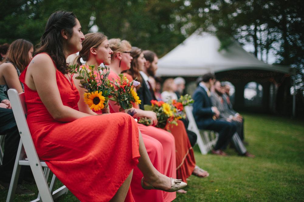 HS_WeddingBlog_20180902_ELordPhoto-103.jpg