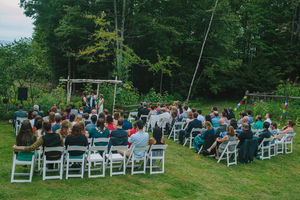 HS_WeddingBlog_20180902_ELordPhoto-104.jpg