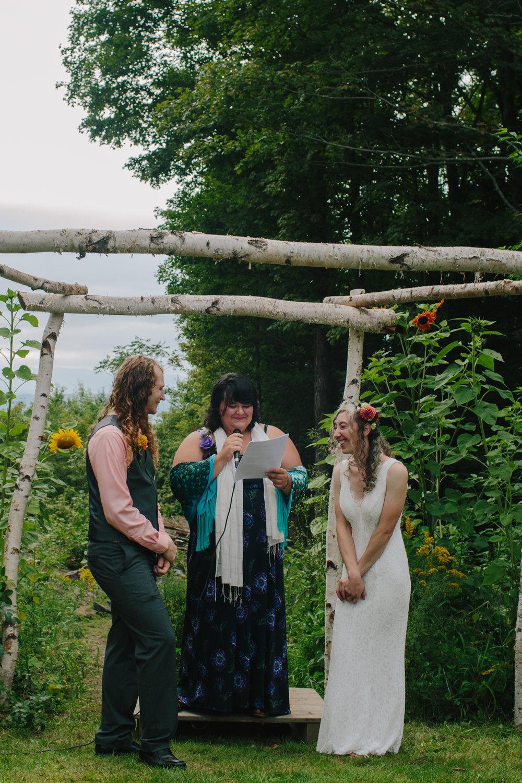 HS_WeddingBlog_20180902_ELordPhoto-105.jpg