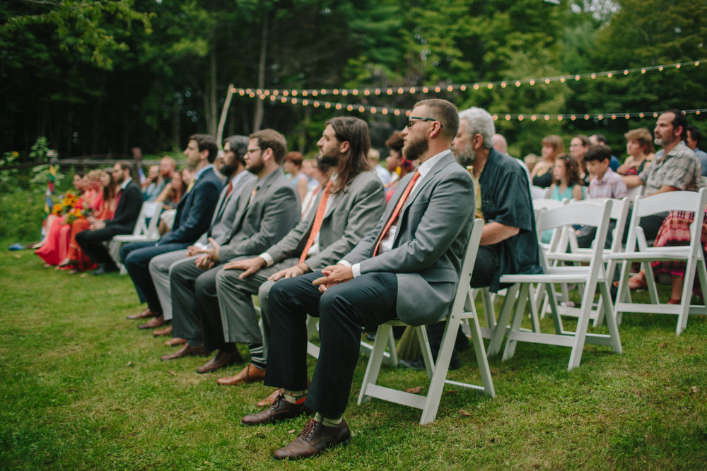 HS_WeddingBlog_20180902_ELordPhoto-106.jpg
