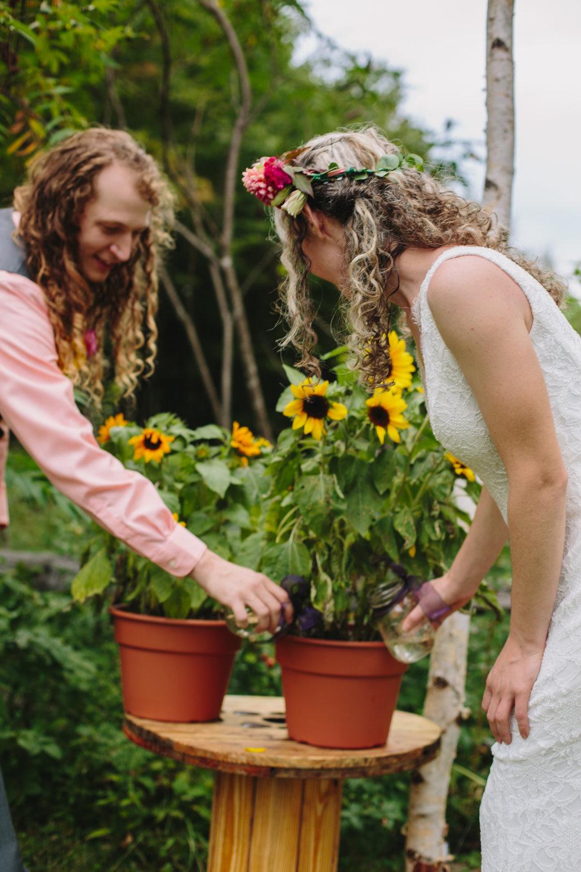 HS_WeddingBlog_20180902_ELordPhoto-109.jpg