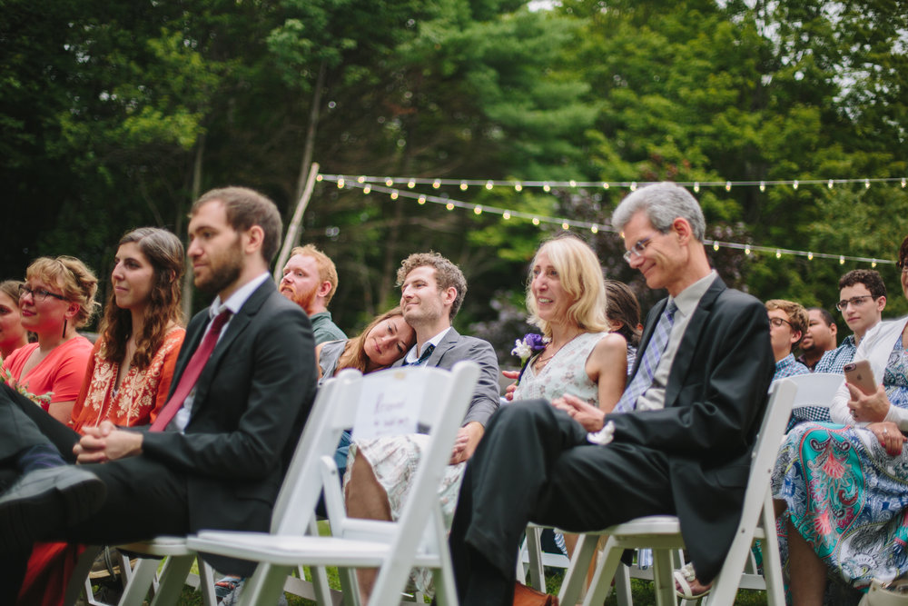 HS_WeddingBlog_20180902_ELordPhoto-118.jpg