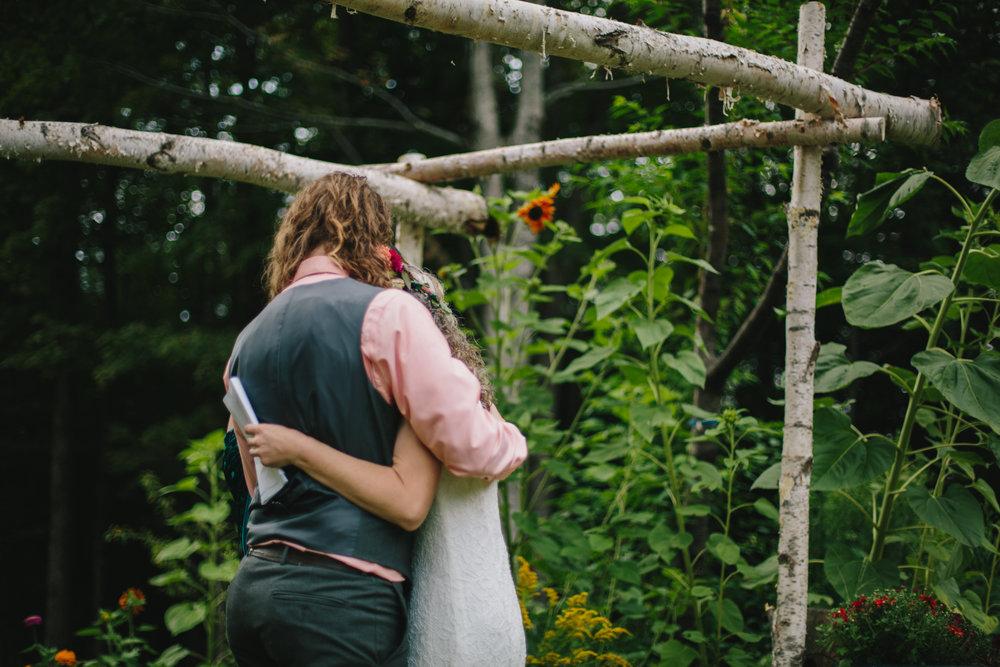 HS_WeddingBlog_20180902_ELordPhoto-123.jpg
