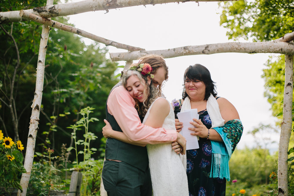 HS_WeddingBlog_20180902_ELordPhoto-129.jpg