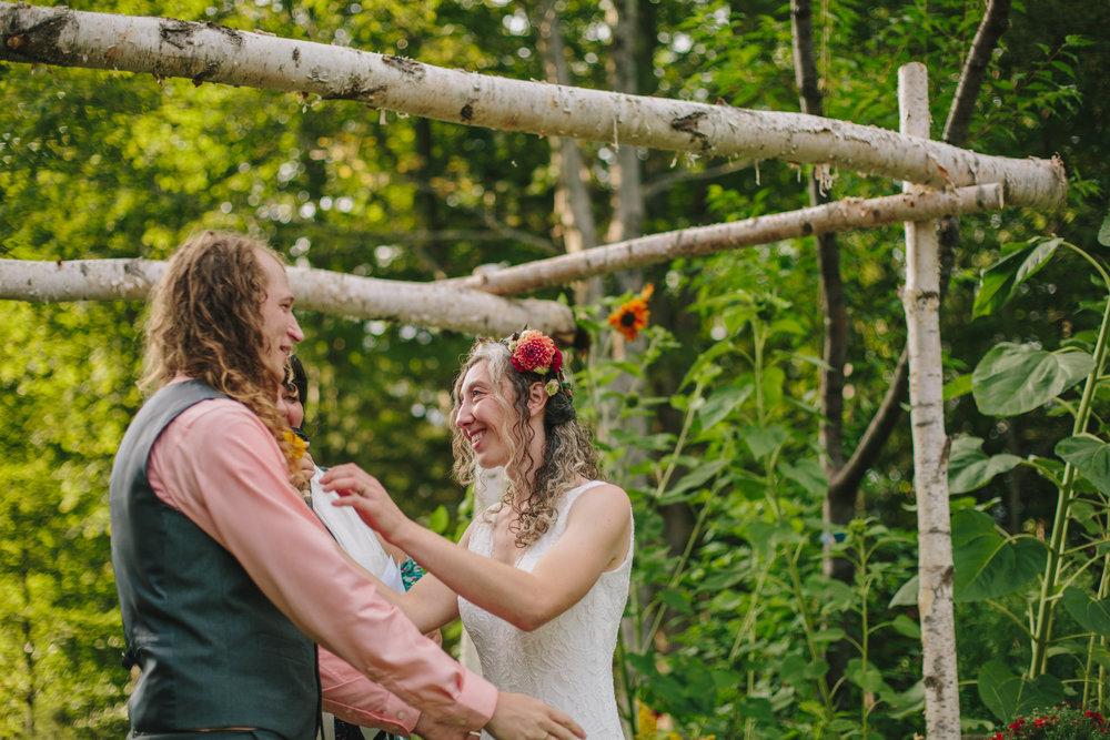 HS_WeddingBlog_20180902_ELordPhoto-135.jpg