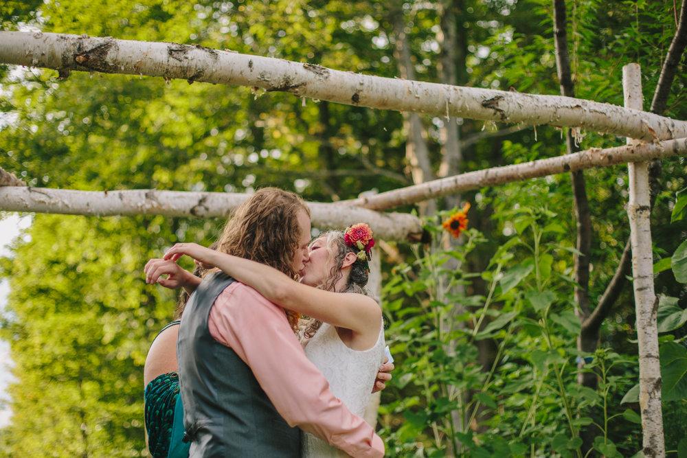 HS_WeddingBlog_20180902_ELordPhoto-136.jpg