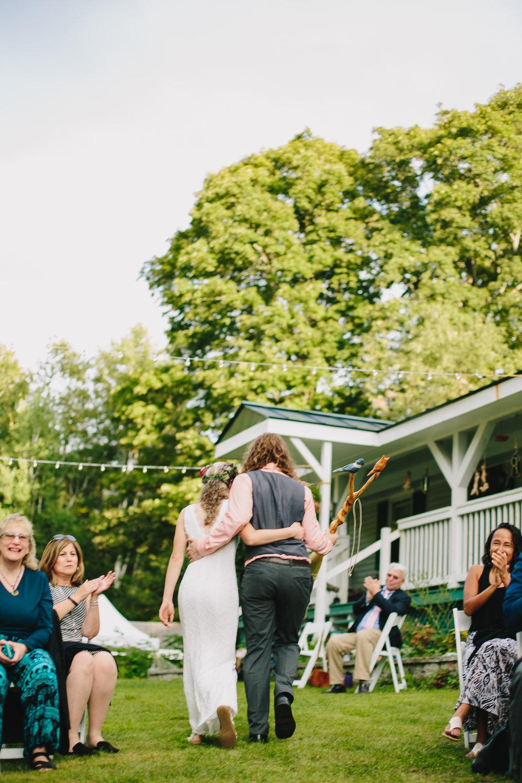 HS_WeddingBlog_20180902_ELordPhoto-143.jpg