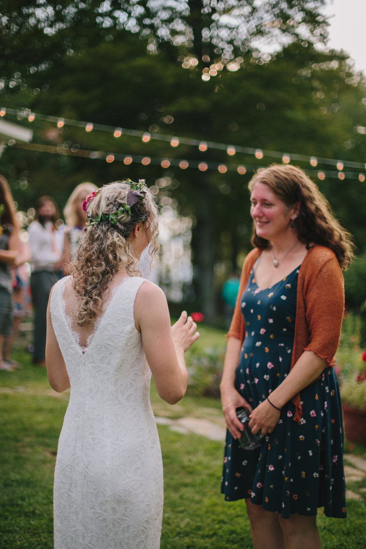 HS_WeddingBlog_20180902_ELordPhoto-147.jpg