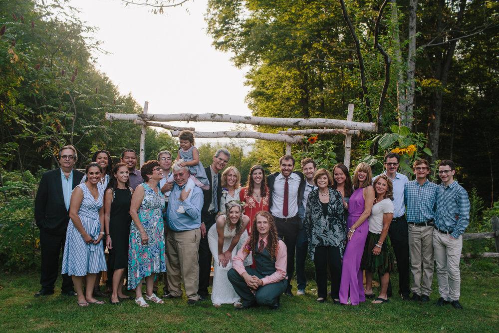 HS_WeddingBlog_20180902_ELordPhoto-162.jpg