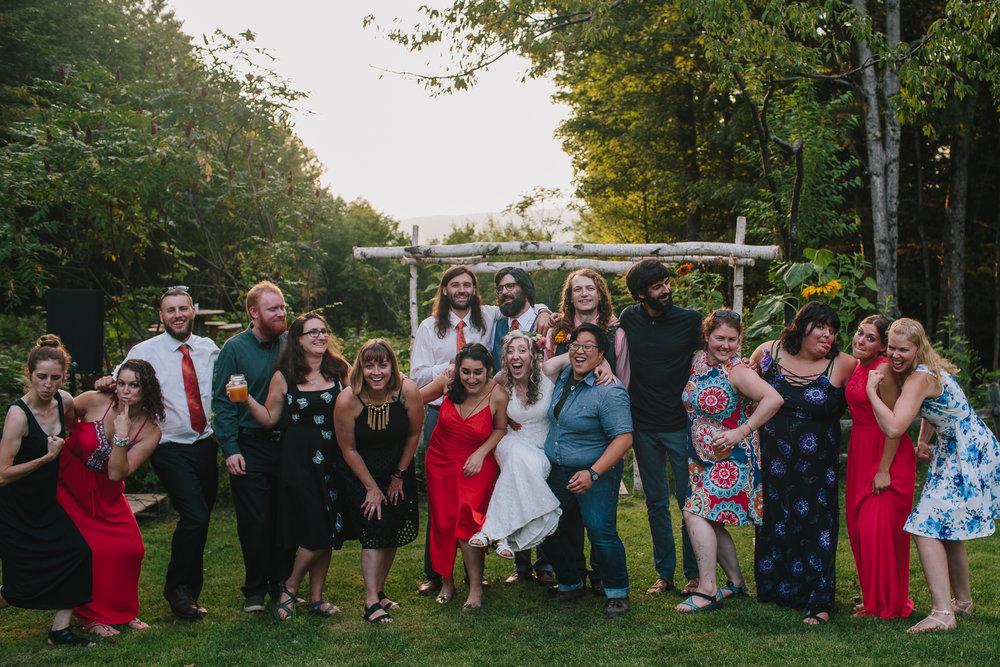 HS_WeddingBlog_20180902_ELordPhoto-165.jpg