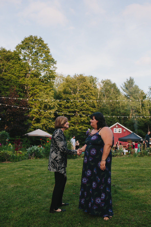HS_WeddingBlog_20180902_ELordPhoto-163.jpg
