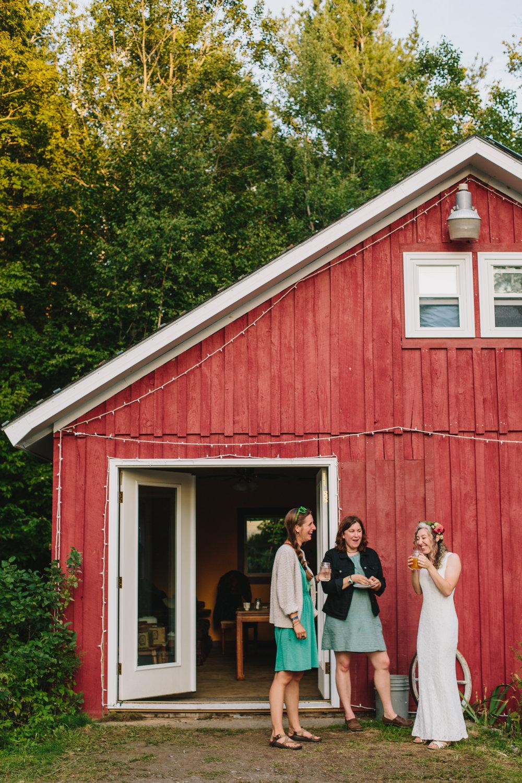 HS_WeddingBlog_20180902_ELordPhoto-176.jpg