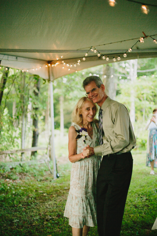 HS_WeddingBlog_20180902_ELordPhoto-180.jpg