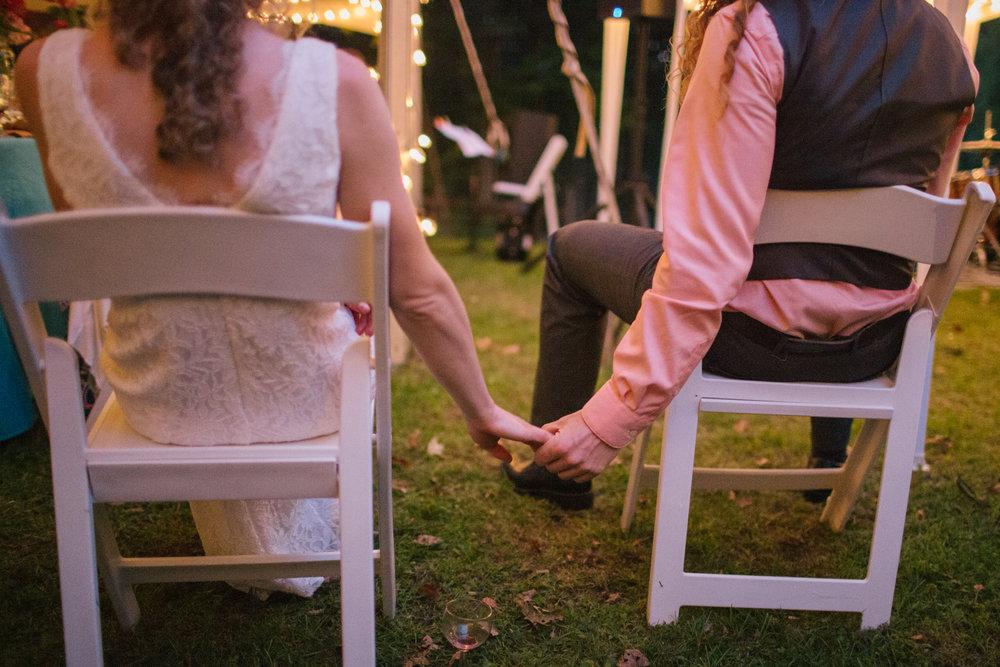 HS_WeddingBlog_20180902_ELordPhoto-207.jpg