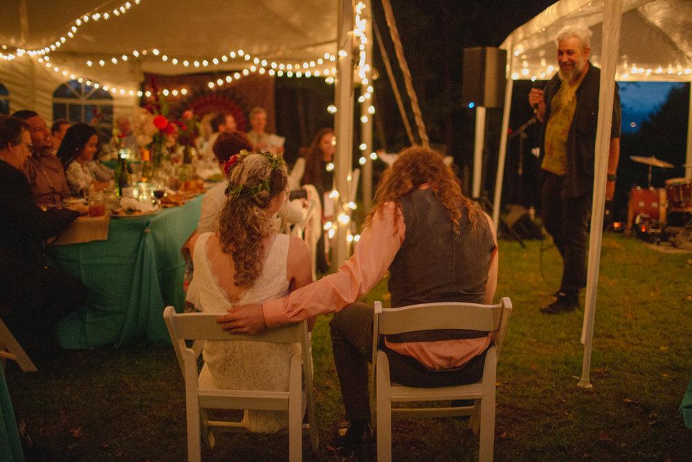 HS_WeddingBlog_20180902_ELordPhoto-212.jpg