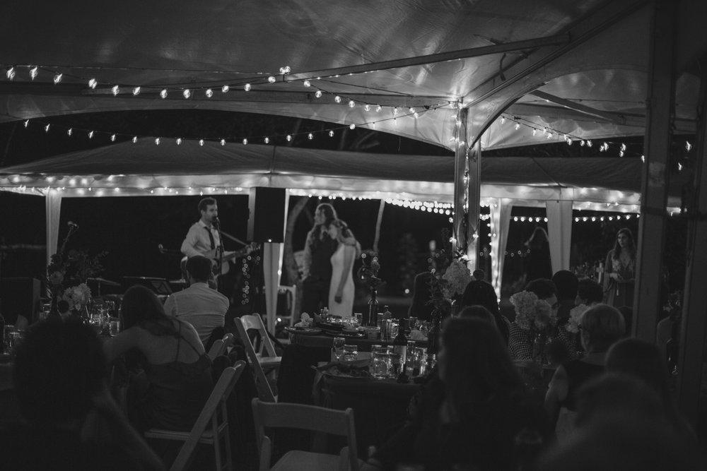 HS_WeddingBlog_20180902_ELordPhoto-223.jpg