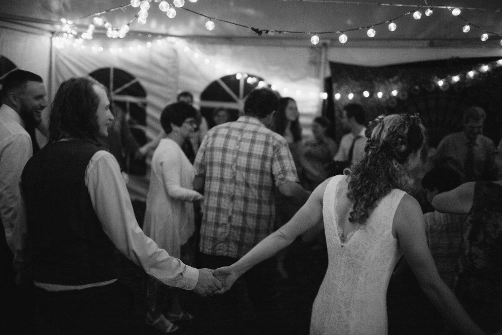 HS_WeddingBlog_20180902_ELordPhoto-233.jpg