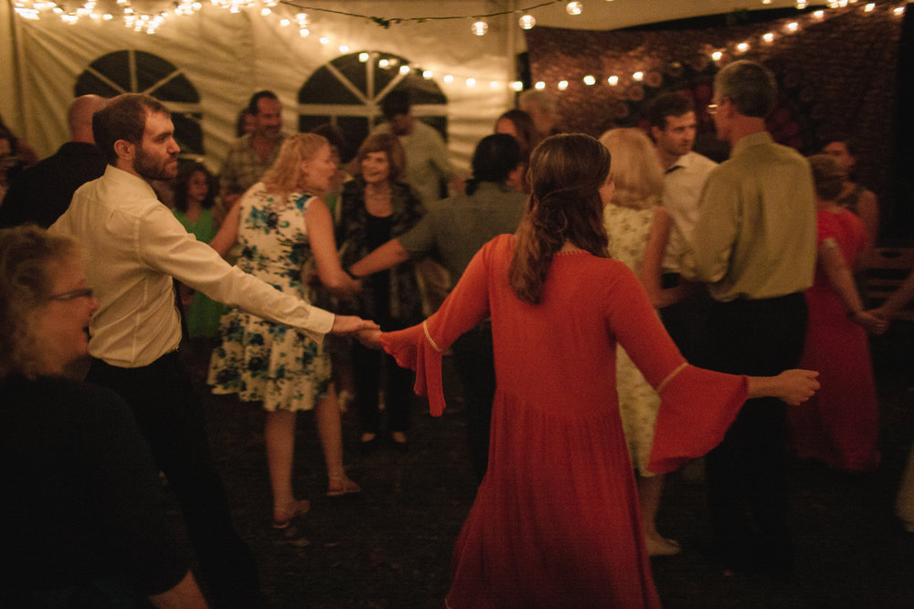 HS_WeddingBlog_20180902_ELordPhoto-232.jpg