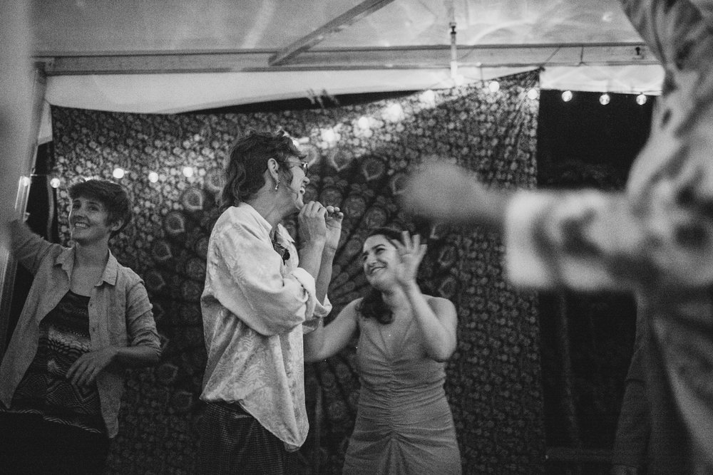 HS_WeddingBlog_20180902_ELordPhoto-242.jpg