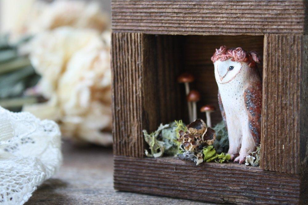 floral-barn-owl-shadowbox-2_2_orig.jpg