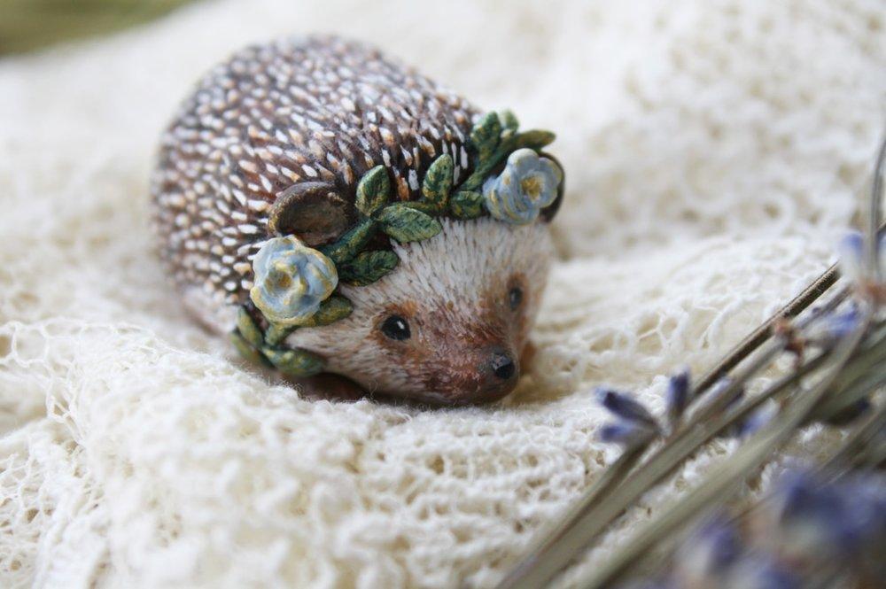 floral-hedgehog-totem-2_2_orig.jpg