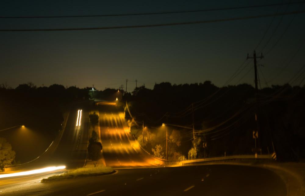 streetlight.jpg