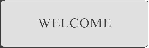Welcome-EN.png