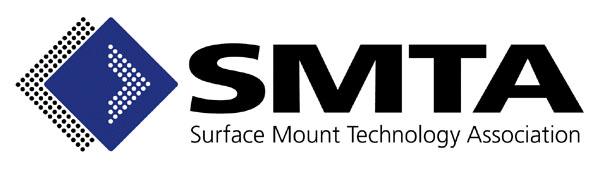 SMTA~600px.jpg