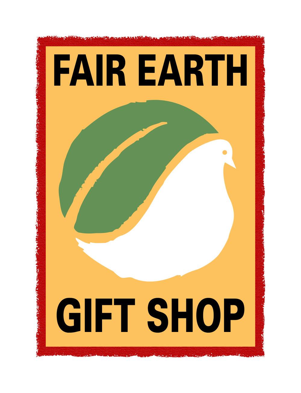 fair trade logo2A.jpg