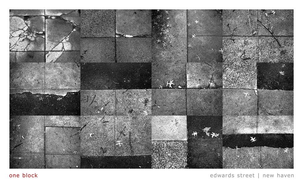 sidewalk poster web2.jpg