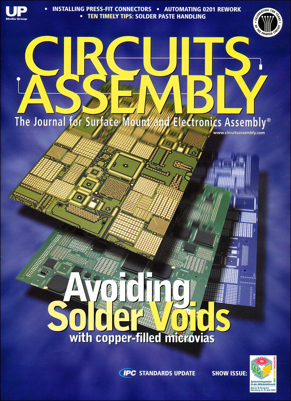 CA cover web.jpg