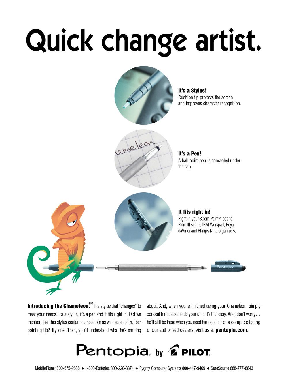 Chameleon ad webby.jpg