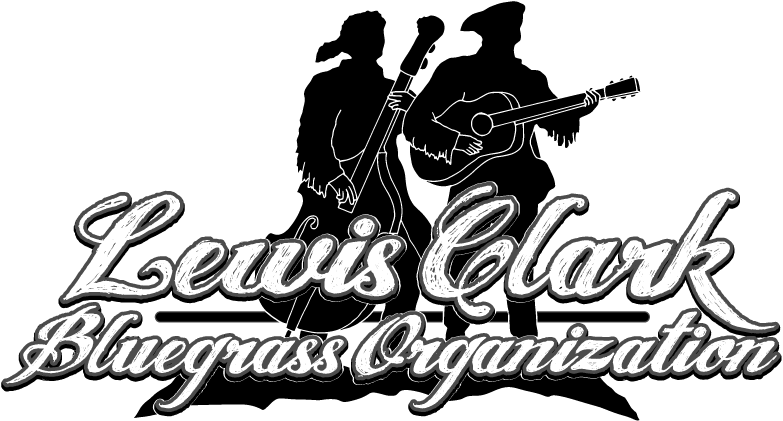 Lewis Clark Bluegrass Organization