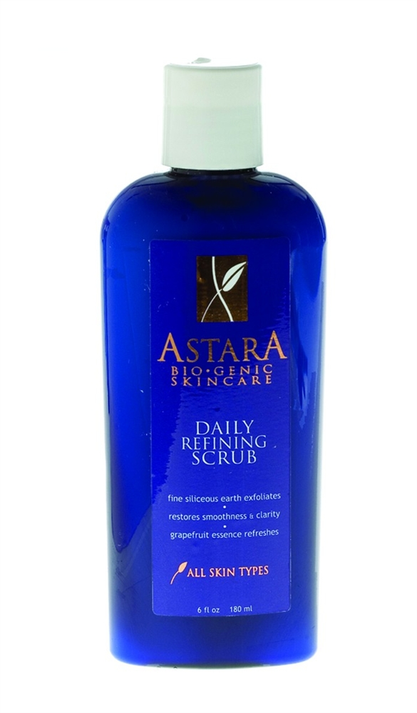 astara daily refining scrub.jpg