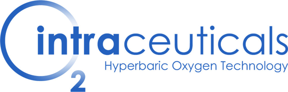 intraceuticals-logo.png