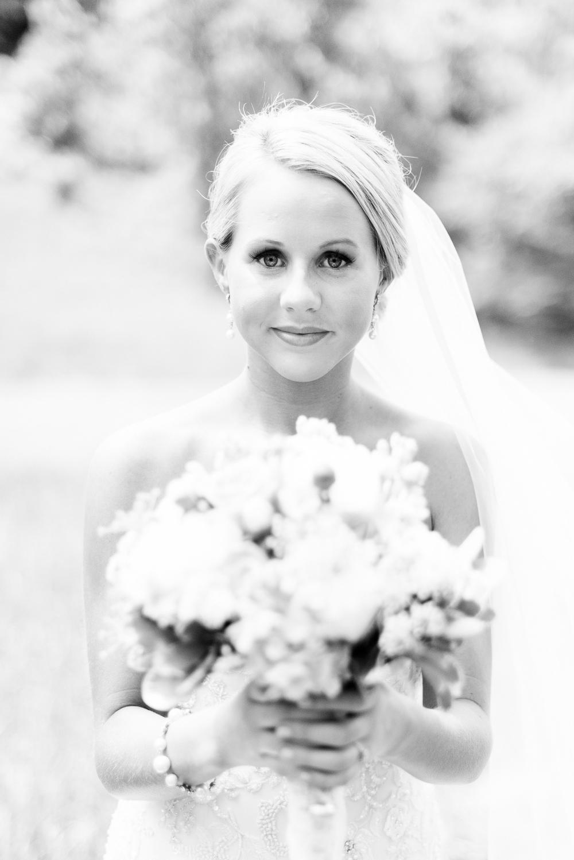 Katie Thomas Dickman  May 16, 2015  MUA: Cady Garst  Melissa Durham Photography