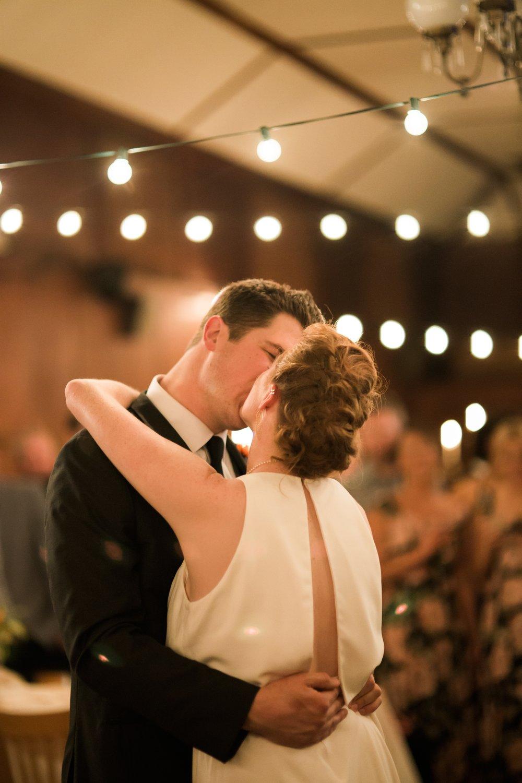 lindsay-matt-wedding-956-(ZF-0970-46811-1-015)+(1).jpg