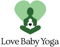 Love_Baby_Yoga