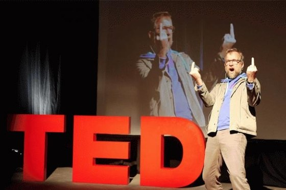 blogs-the-feed-assets_c-2015-06-ted-talk-01-thumb-624x408-291321.jpg