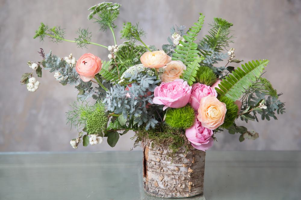 Blooms&Co--6241.jpg