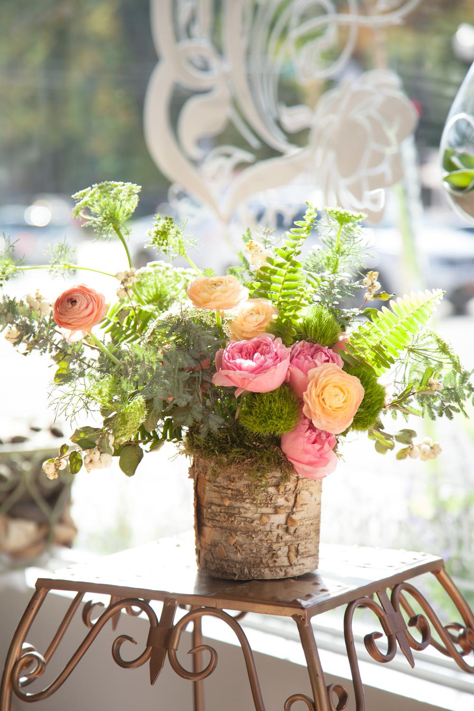 Blooms&Co--6882.jpg