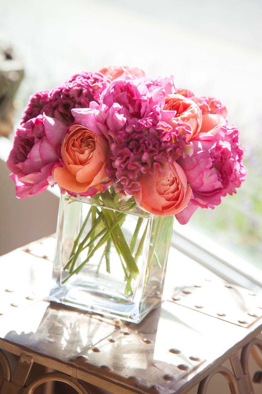 Blooms&Co--6875.jpg