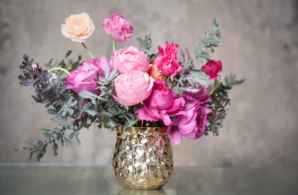 Blooms&Co--6137.jpg