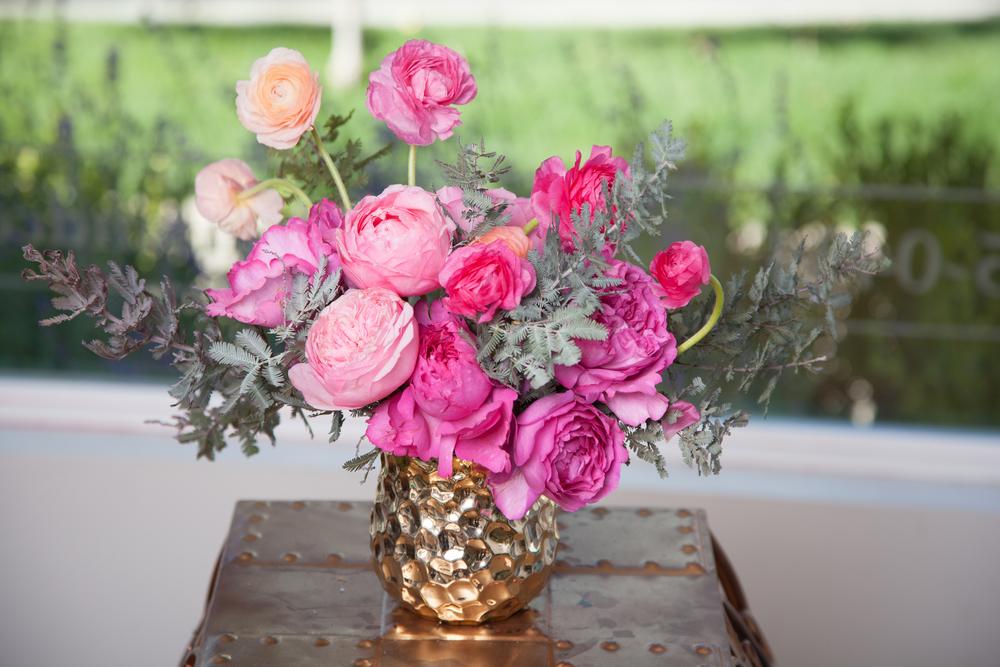 Blooms&Co--6117.jpg