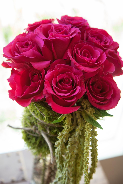 Blooms&Co--6453.jpg